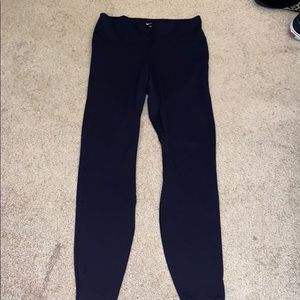 Nike Dry Fit leggings